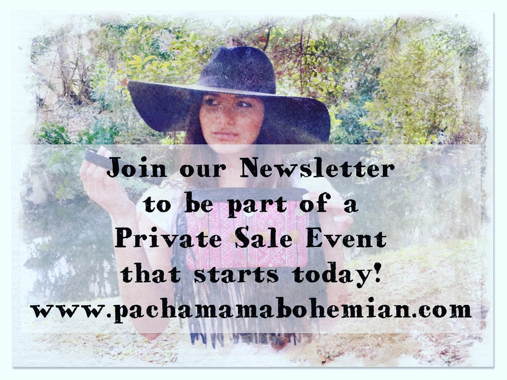 SUBSCRIBE TO OUR NEWSLETTER TO GET 40%OFF!!
