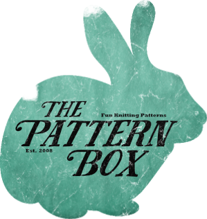 The Pattern Box