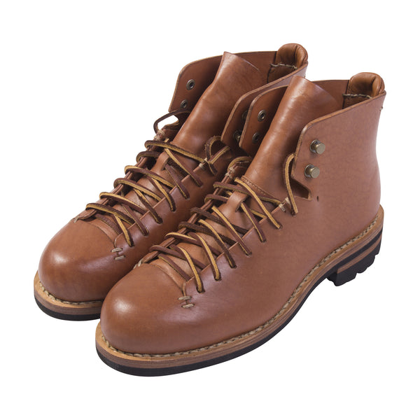 FEIT HIKER UNLINED