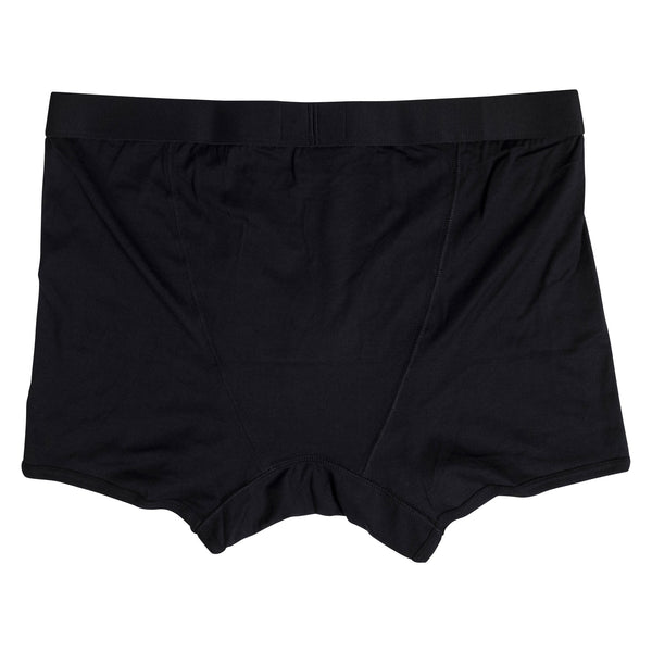 HANDVAERK LOW WAIST TRUNK