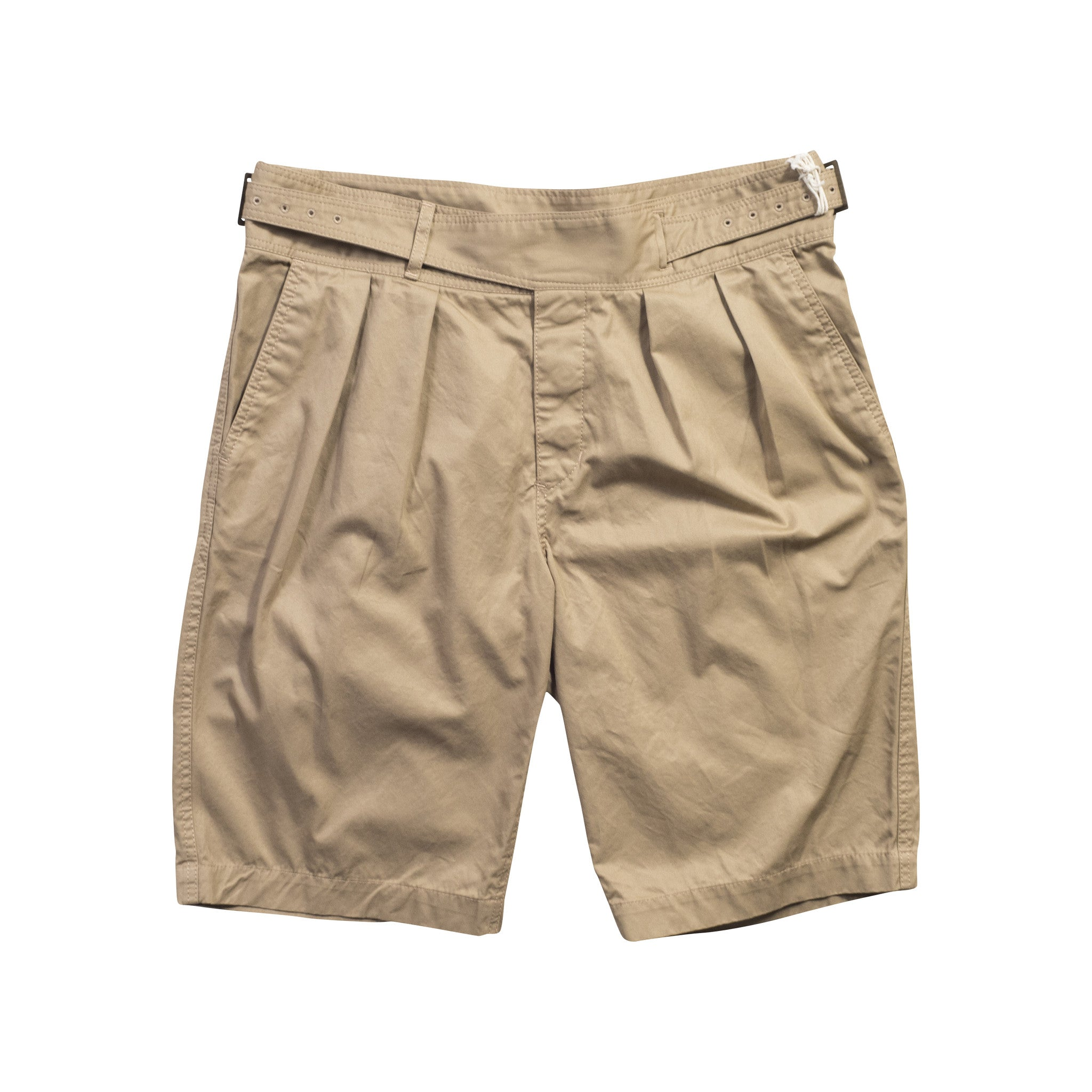 TS_S_-2-IN-PLEAT-GURKHA-SHORTS-BEIGE-FRONT-FLAT-MEYVN-CHICAGO_2048x2048.jpg?v=1462566743