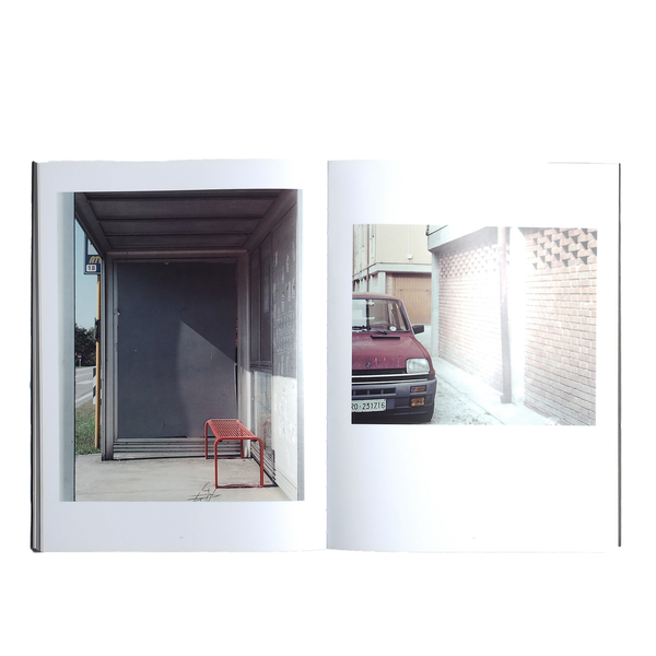 MACK BOOKS-VERAMENTE-GUIDO GUIDI