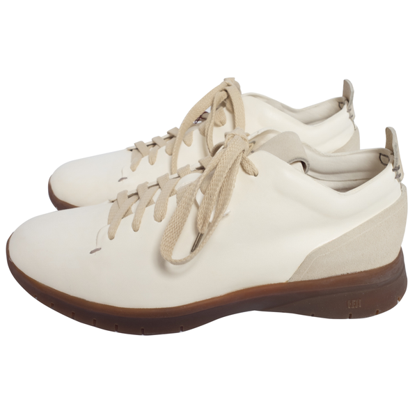 FEIT BIO TRAINER, WHITE, 42