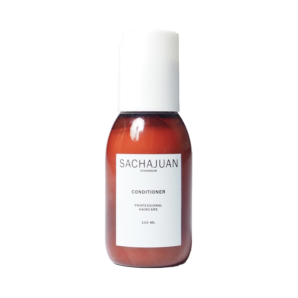 SACHAJUAN CONDITIONER, CONDITIONER, 100ML