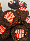 Peppermint Nuggets