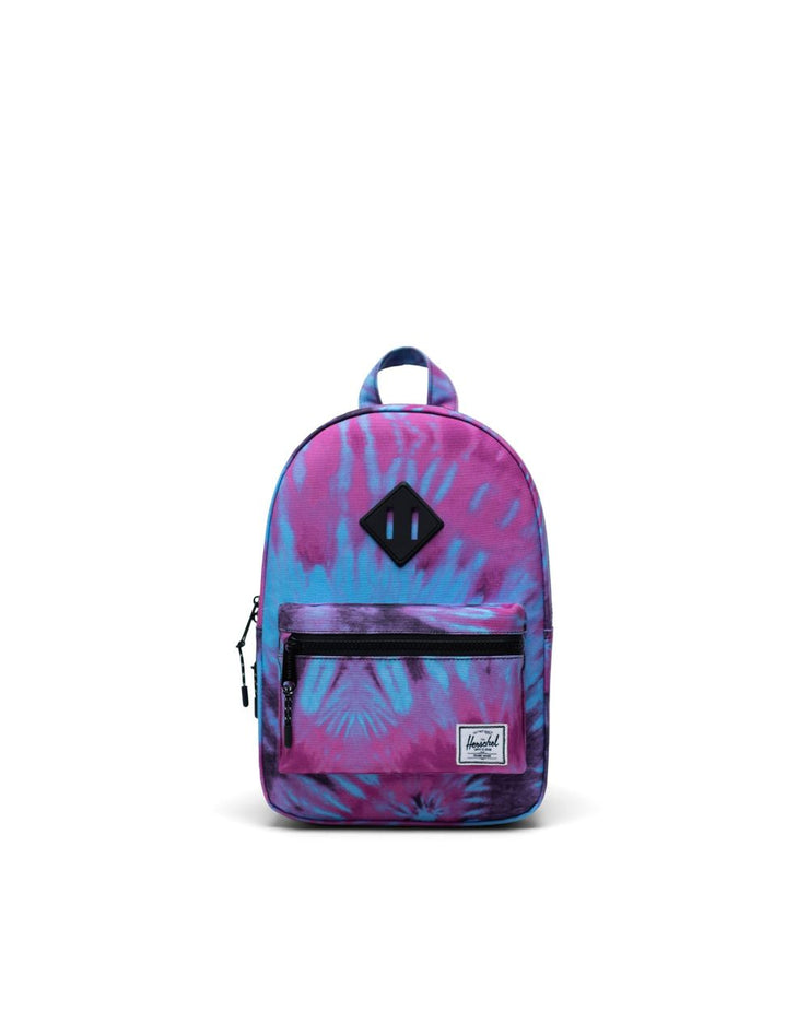 Heritage Backpack XL Youth