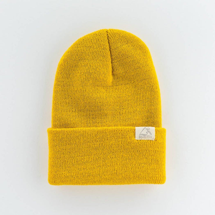 Sun Infant/Toddler Beanie