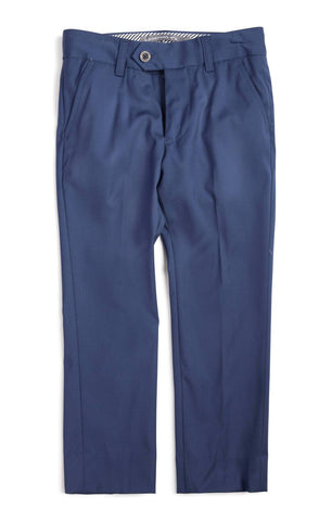 insignia suit pants
