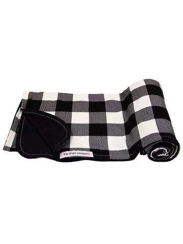 rhodes reversible swaddle