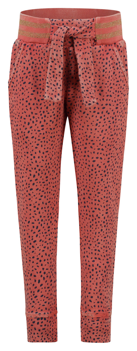 Culpeper Speckle Pants