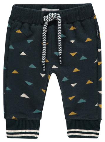 adrian triangle pants