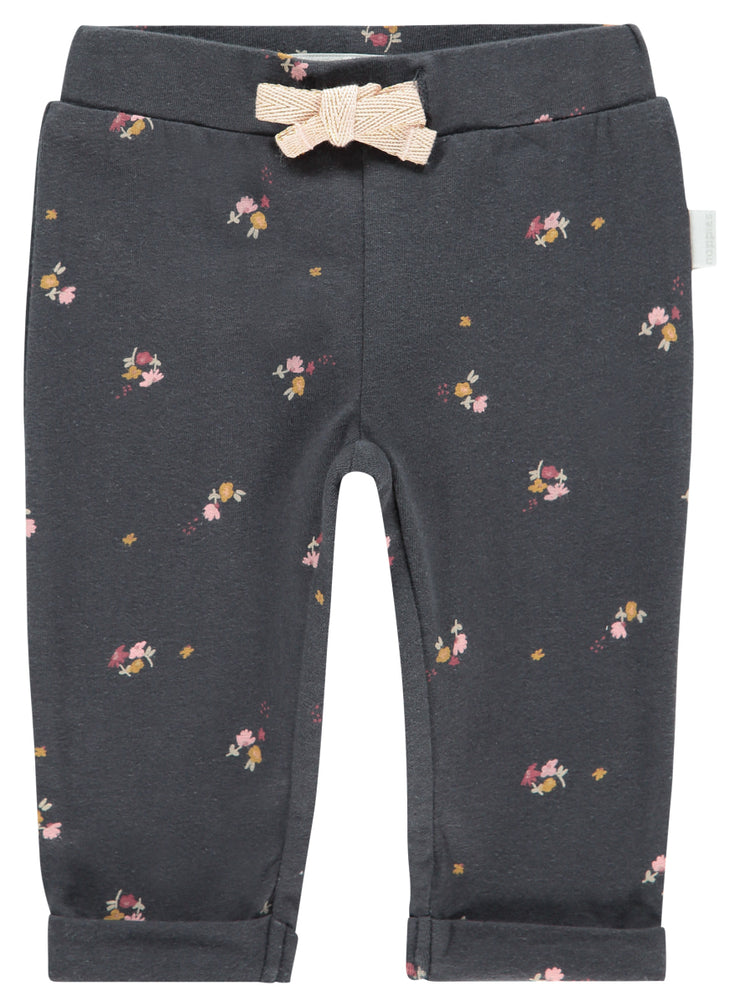 Castro Valley Floral Sweatpants