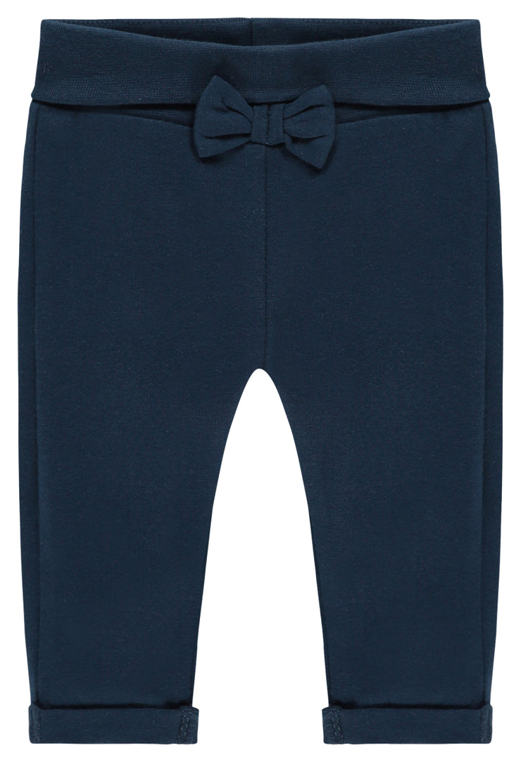 Charlton Bow Leggings