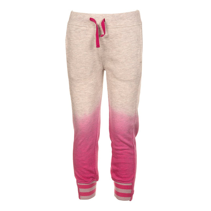 Ombre Kelly Jogger