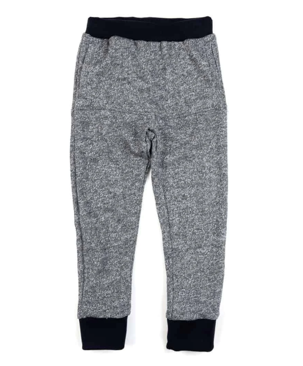 Juku Grey Sweatpants