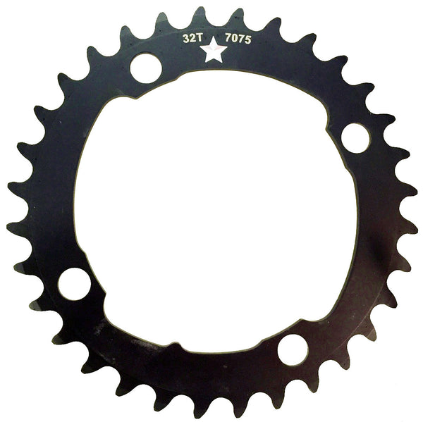104 ST PRO MTN 32T Mountain Chainring