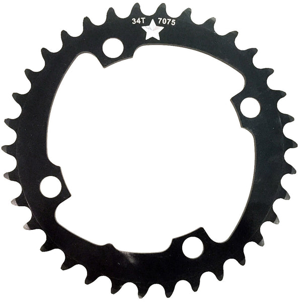104 ST PRO MTN 34T Mountain Chainring