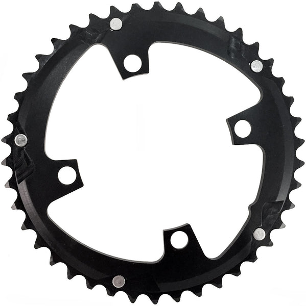 104 ST PRO MTN 42T Mountain Chainring