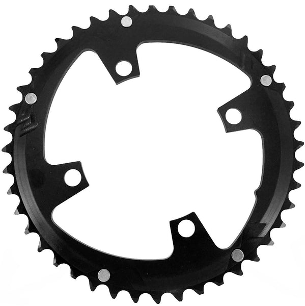 104 ST PRO MTN 44T Mountain Chainring