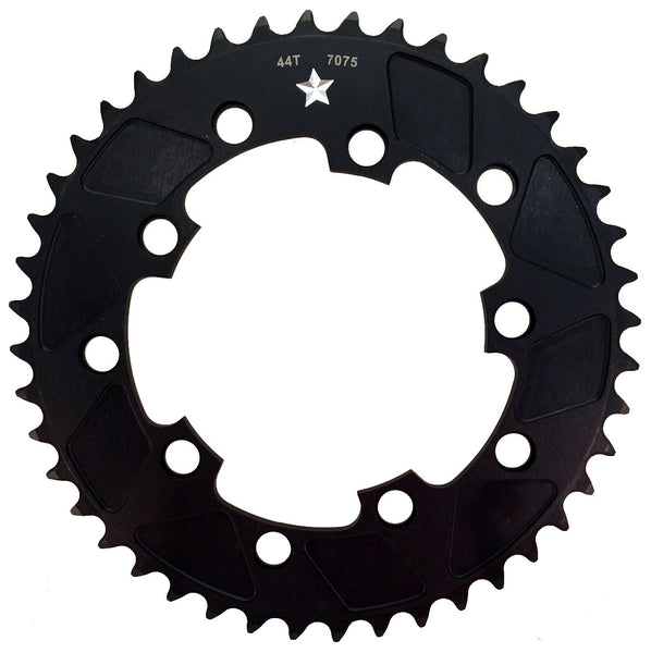 110/130 ST PRO CXR1 44T Narrow/Wide Chainring