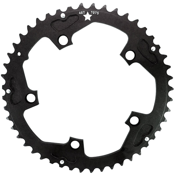 110 ST PRO CXR 48T Cross / Road Compact Chainring