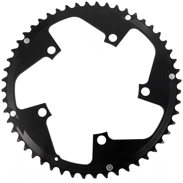 130 ST PRO CXR 52T Road / Cross Chainring