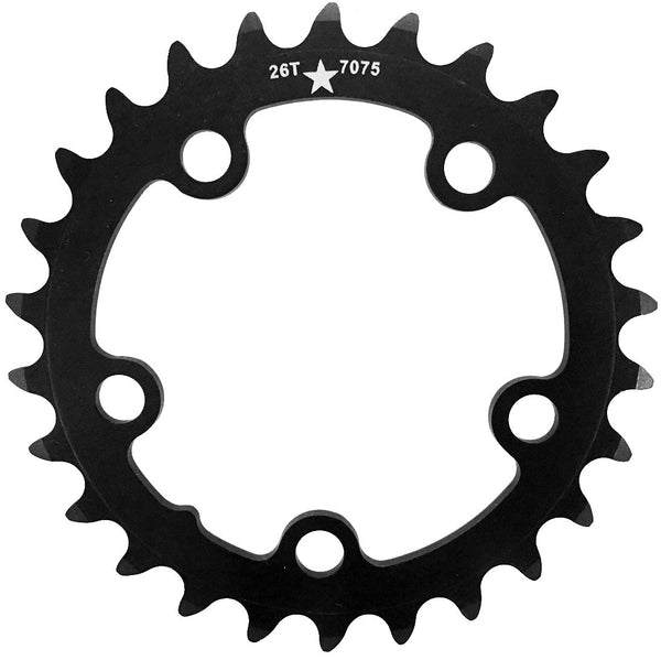 74 ST PRO MTN 26T Mountain Chainring