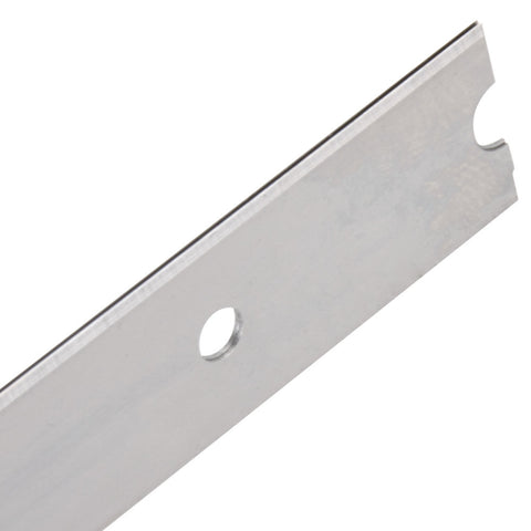 Replacement Blades for 2100-60 Light Duty Scraper