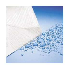 "3-Ply Graham Towel, 13.5"" x 18"""
