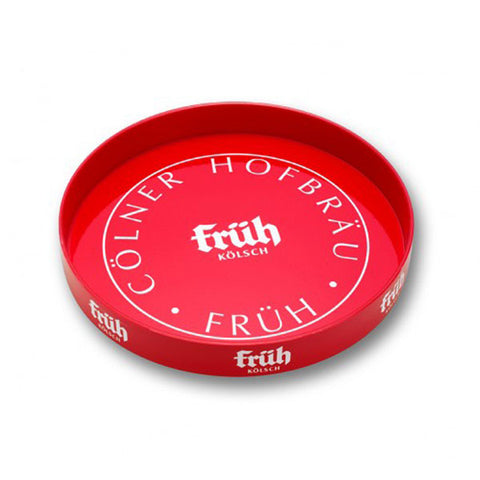 Früh Kölsch Serving Tray