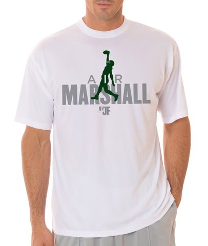 Air Marshall (CLEARANCE SALE!)