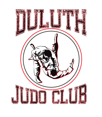 Duluth Judo Club
