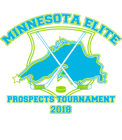 Minnesota Female Elite Prospects AAA Hockey Tournament