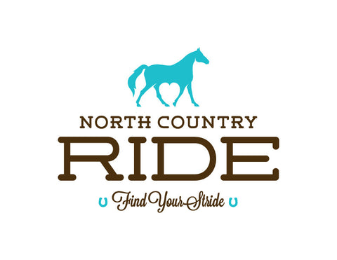 North Country Ride
