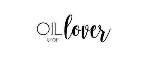 Oil Lover Shop