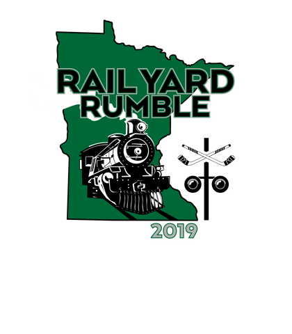Rail Yard Rumble
