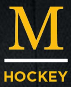 Marshall Hockey Spirit Wear