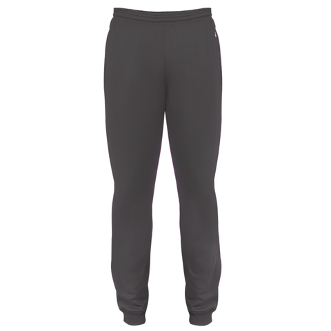147500 Adult Jogger Pant - Hermantown Hawks