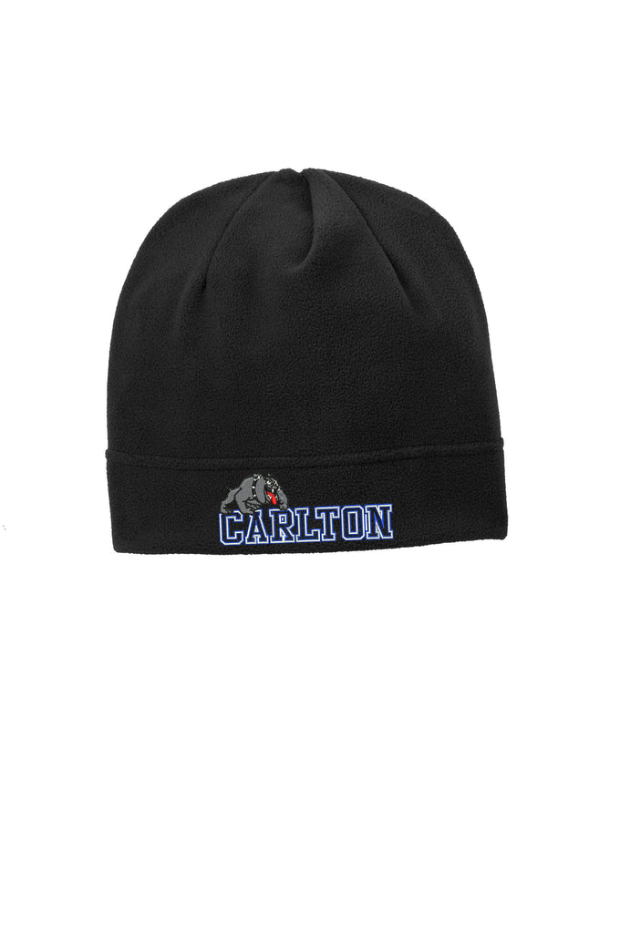 C900 Embroidered Beanie Carlton Hockey