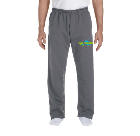 Elite Prospects G123 Sweat Pants