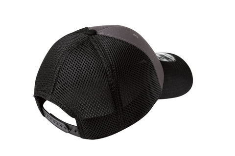 Twig Hockey - New Era Snapback Ball Cap - NE204