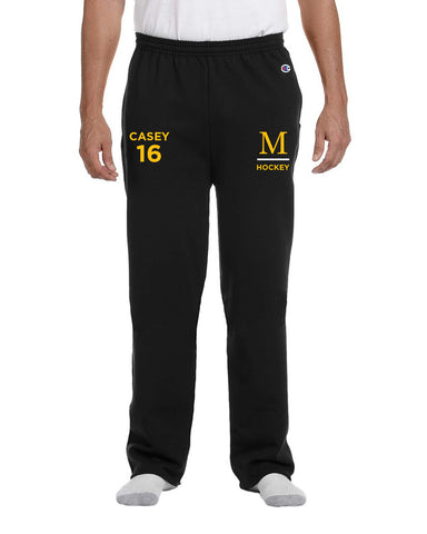 P800 Champion Eco Unisex Sweatpants
