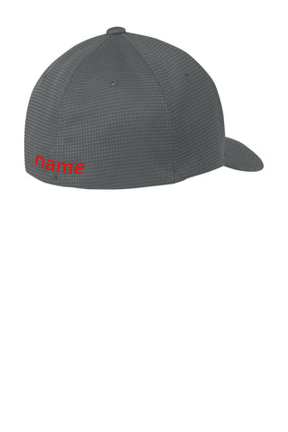 Twig Hockey - Flexfit Ball Cap - STC33