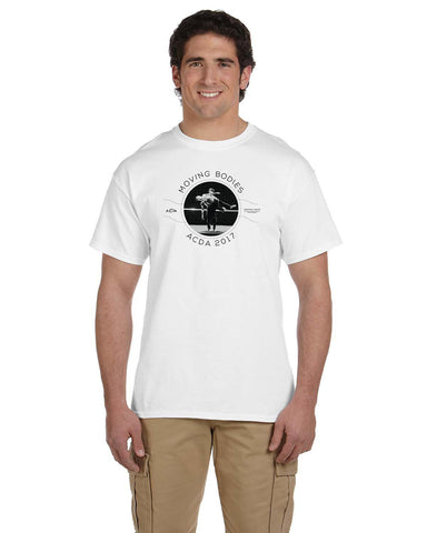 ACDA 2017 North-Central Unisex T-Shirt