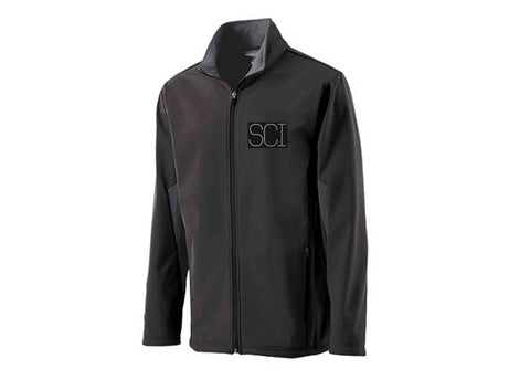 229229 Holloway Youth Revival Jacket