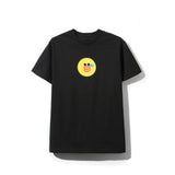 Line x ASSC Sally Duck Tee
