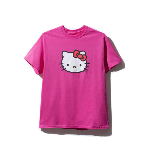 ASSC x Hello Kitty T-shirt