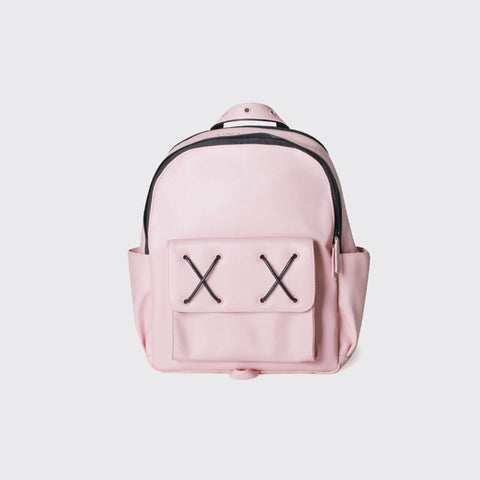 Cross Elle Macaroon Backpack
