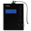 Water Ionizer (7-Plate, Convertible Counter-Top) Chanson Miracle M.A.X. - Brand New