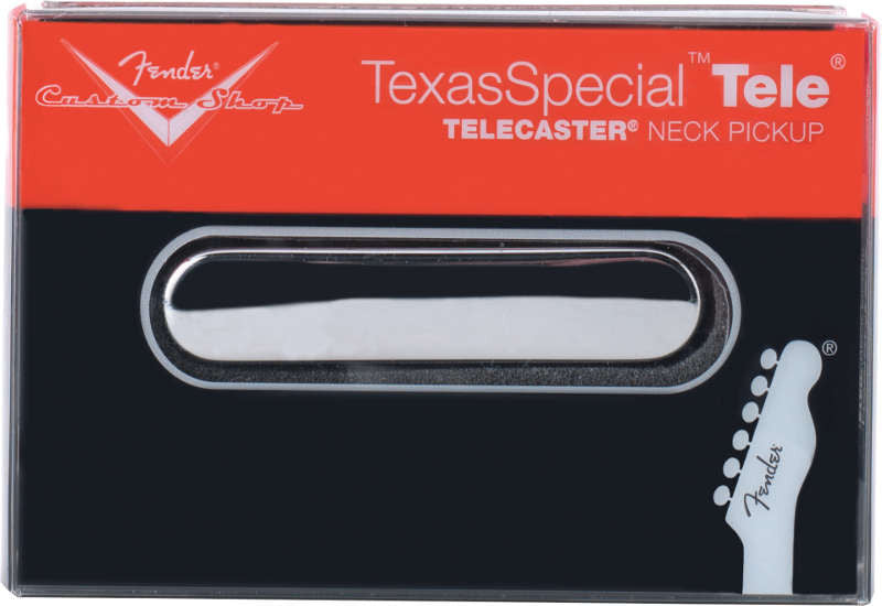 fender custom shop texas special™ tele pickups \u2013 guitarbass